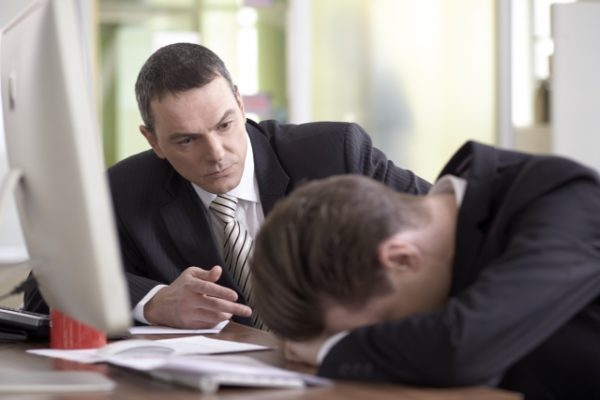 プロミス審査は厳しいのか?審査落ちの原因は?